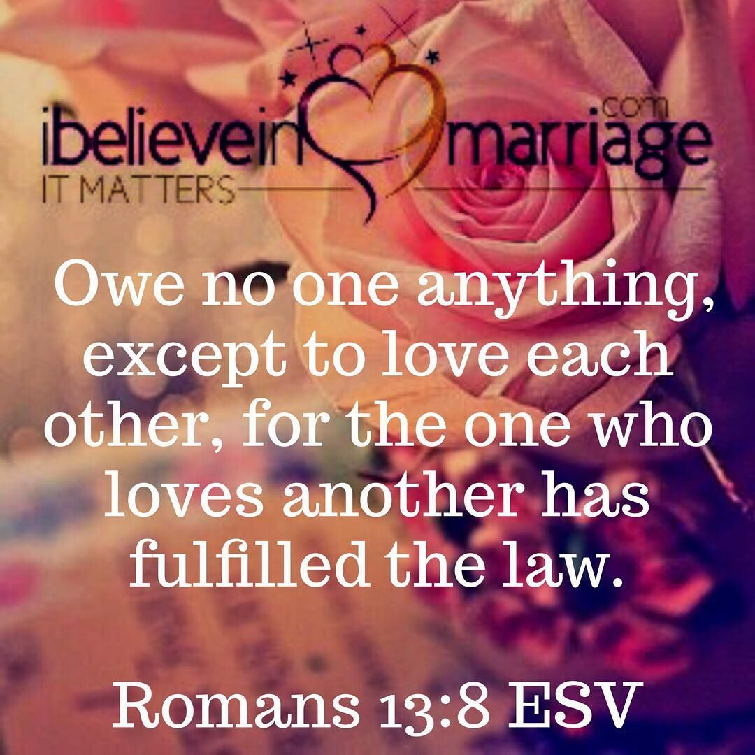 Sunday Inspiration.  #iBelieveInMarriage #IBIM #RobinMay #Marriage #Dating #Courting #Love #Support #Life #Counseling #Coaching #MarriageMatters #ChristianCouples #Couples