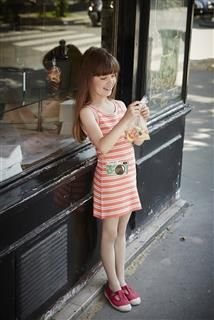 Picture perfect by Rykiel Enfant #shanandtoad.com