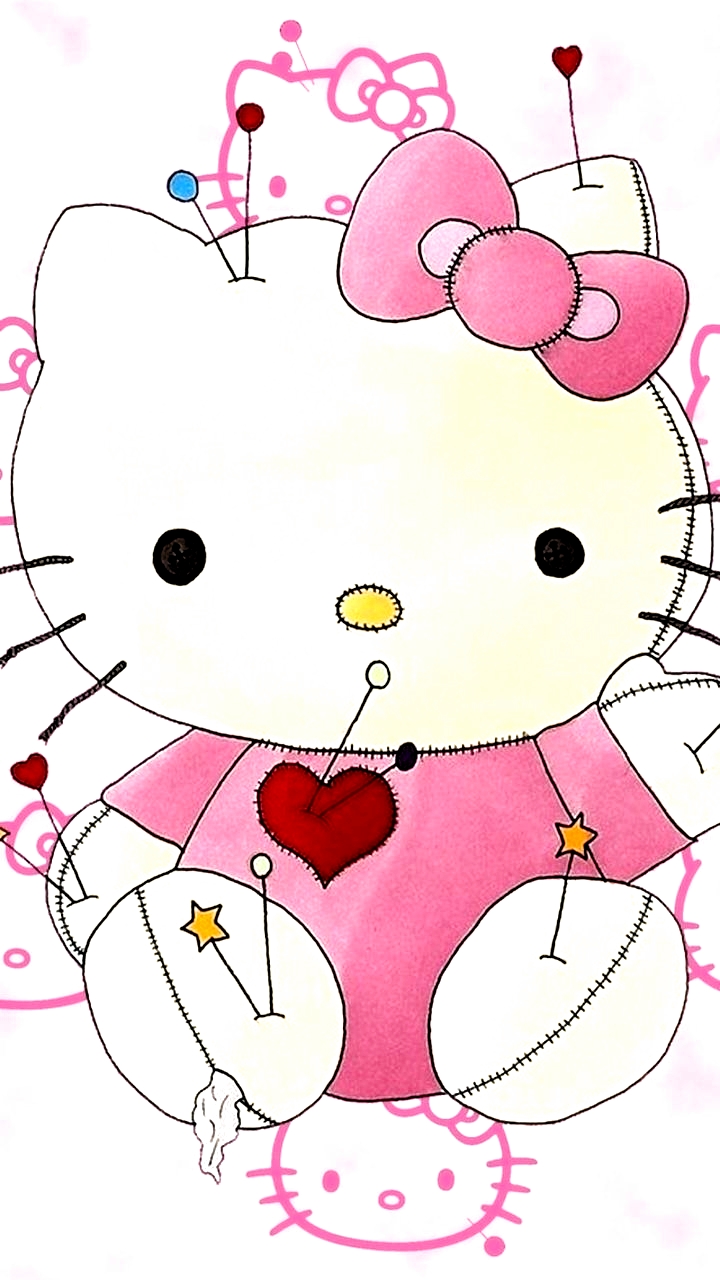 Cute Girly Wallpapers For Iphone 5s 2020 Live Wallpaper Hd Wallpapers Hd In 2020 Iphone Wallpaper Girly Hello Kitty Iphone Wallpaper Iphone 5s Wallpaper