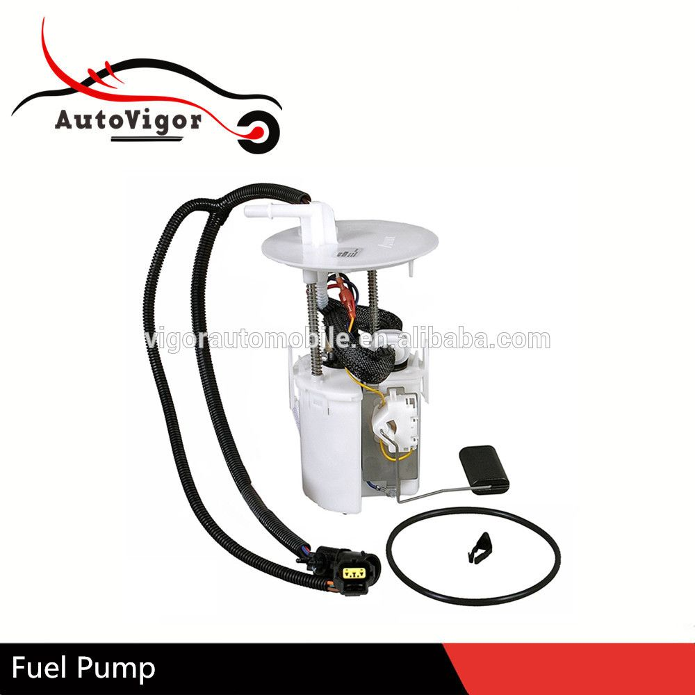 Electric Fuel Pump Sending Unit Module For 2000 Ford Taurus V6 3 0l E2283m Fg0926 Yf1z 9h307 Aa Yf1z 9h307 Bd Yf1z 9h307 Ac China Auto Parts Supp Mercury Sable