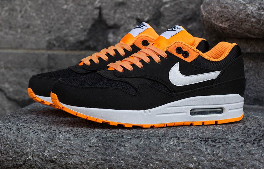 "the latest a9158 342ac Nike Air Max 1 ""HyperVenom"" 