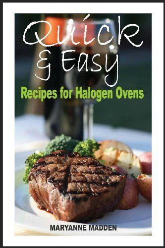 Pin By Katie Kennedy On Halogen Recipes Halogen Oven
