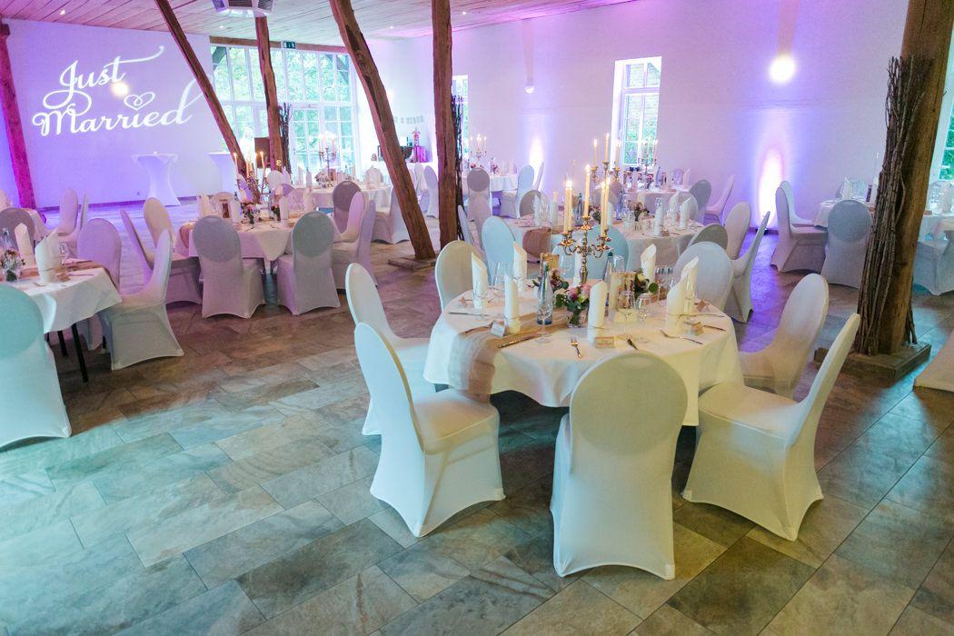 Hochzeitslocation Hof Bleckmann In Werne Hochzeitslocation Hochzeitsfotografie Hochzeitsfotograf