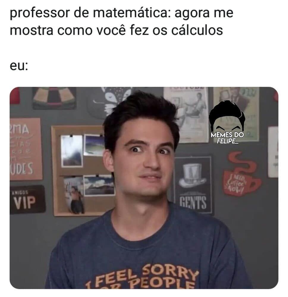 25 Best Memes About Pt Br Brazilian Portuguese Pt Br