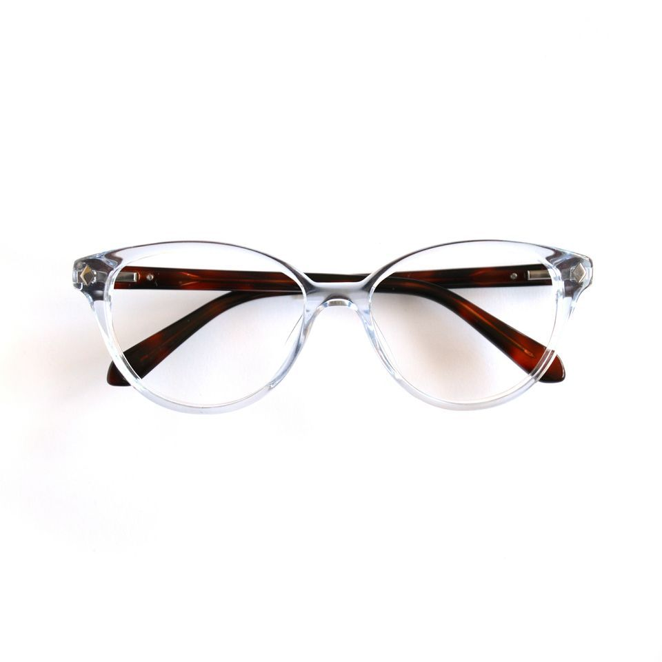 a59898a7bc16 Plus One in Crystal Clear-- Cute frames!
