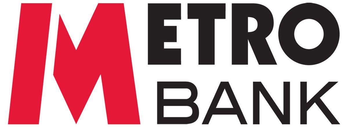 Bank logo, design, typography Bank Logos Pinterest - retail banker sample resume