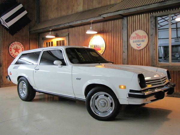 76 Chevy Vega Resto Mod For Sale In Estacada Or Price 12950 Chevy Muscle Cars Chevy Car Chevrolet