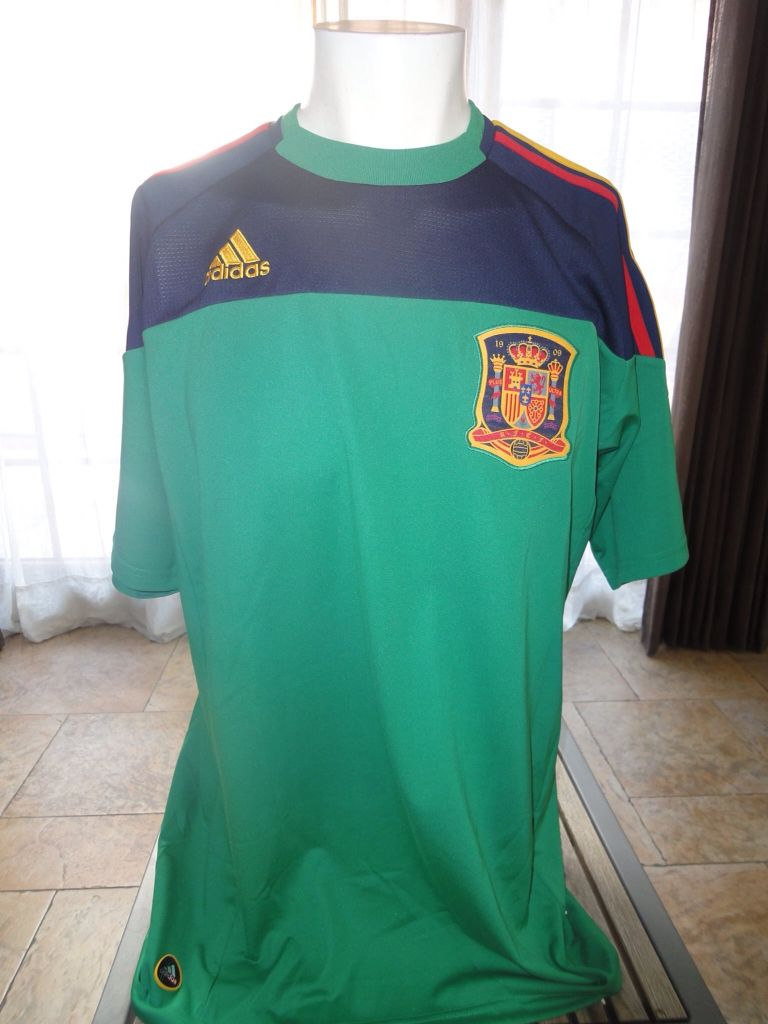 Selección Española de Fútbol Tshirt