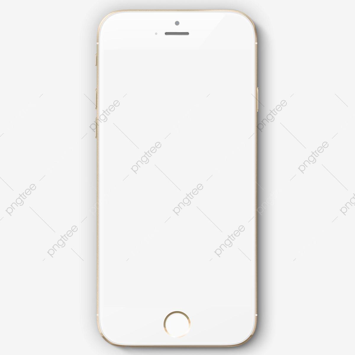 Iphone 8 Mockup Premium Iphone Logo Mockups Psd Flyer Template