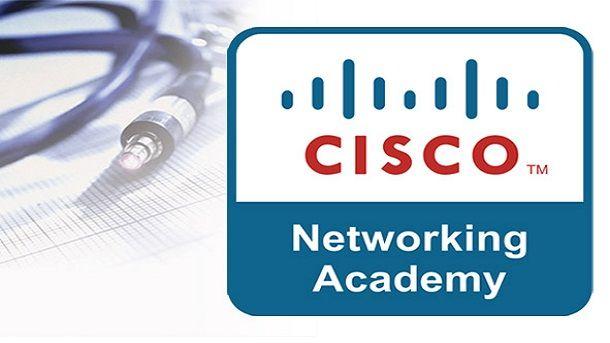 Cisco Networking Academy Los Angeles   IT Training   Cisco
