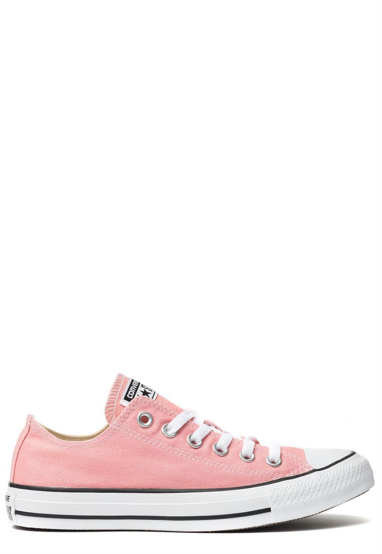converse schoenen kopen