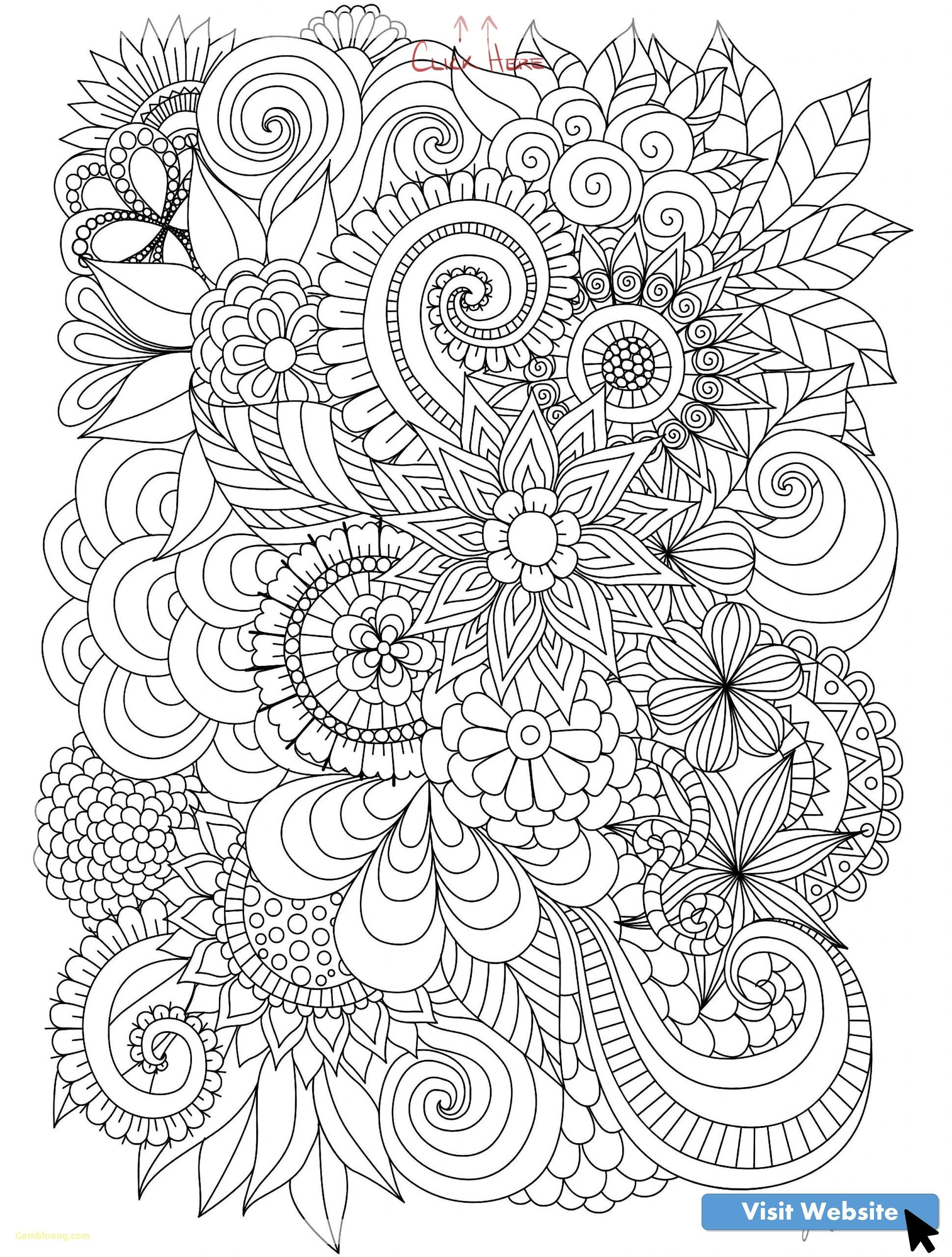45 Good Coloring Pages For Big Kids Children Free Printable Abstract Coloring Pages Detailed Coloring Pages Mandala Coloring Pages