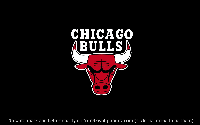 Chicago Bulls Hd Wallpaper Chicago Bulls Wallpaper Chicago Bulls Logo Bulls Wallpaper