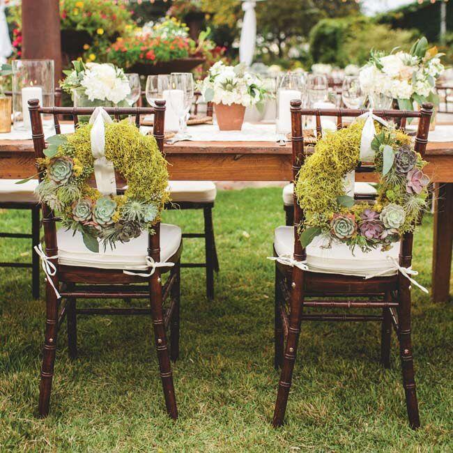 Pin by Whitney McMahon on Wedding Ideas Terrarium
