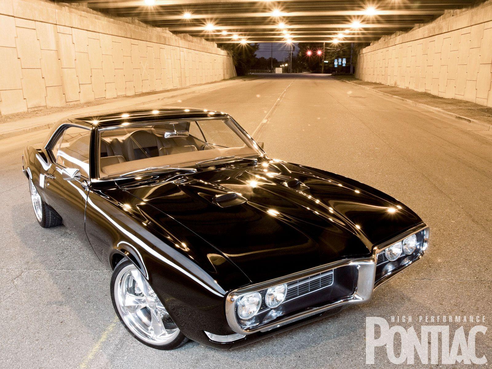 1967 firebird custom pontiac pinterest firebird cars and muscles