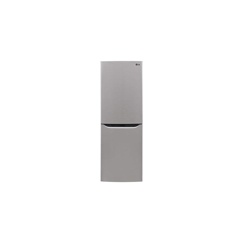 Ft 24 Inch Wide Bottom Freezer Refrigerator With Multi