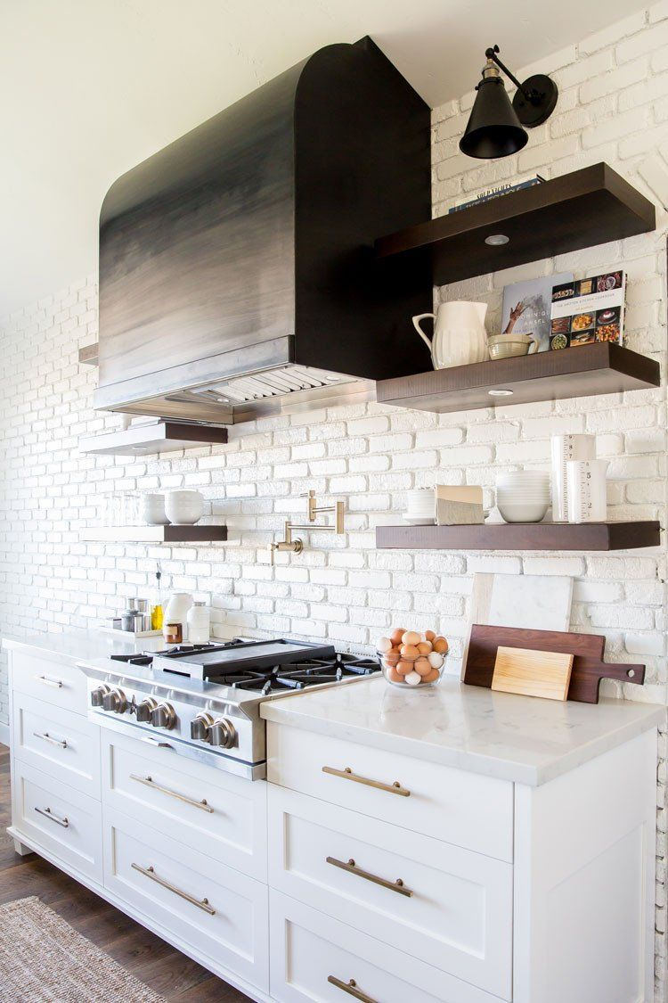 Lehi Remodel – Shop House of Jade | Kitchen | Pinterest | House and ...
