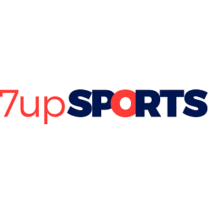 7upsports Sevenupsports S Collection Of 500 Donald Cerrone Ideas In 2020