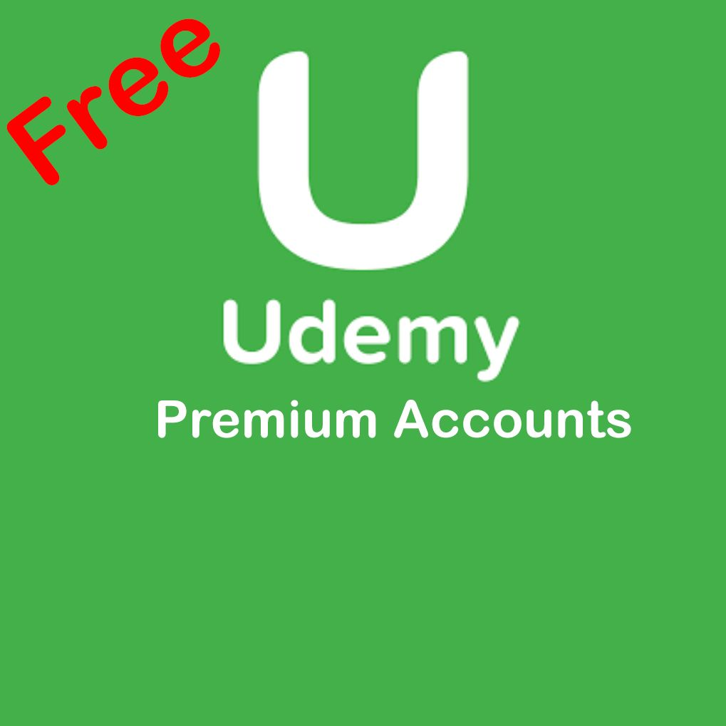 Udemy Coupon Code Free || 202+ Courses free download - Aaoolo