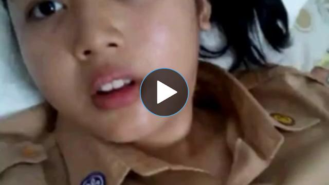 Foto Hot Youtube Skandal Tanpa Sensor Youtube Sebuah Website Berisi Video Video Diupload Oleh Orang Orang Sangat Kreatif Bahkan Otak Omes
