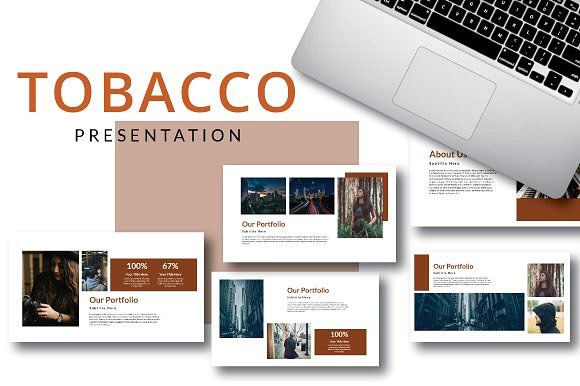 Tobacco powerpoint template creativework247 templates templates tobacco powerpoint template templates indonesia independence day special for 17 augustfeatures images placeholder m by ninetyfive toneelgroepblik Image collections