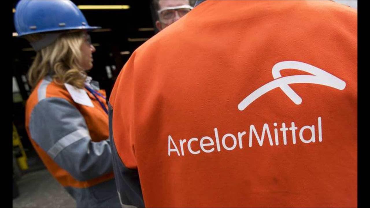 280 Oportunidades na ArcelorMittal para nível superior e Técnico