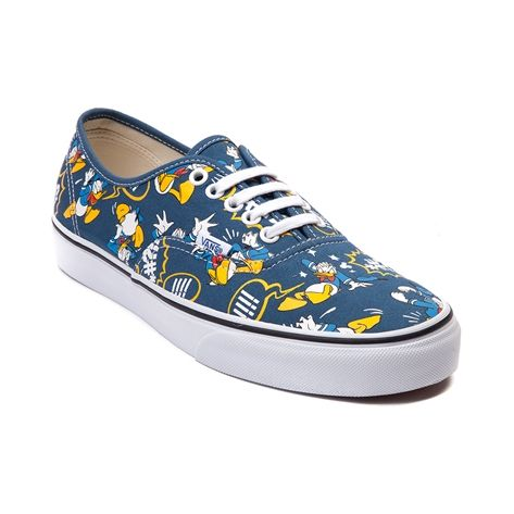 12a19c614daed0 The new Disney x Vans collection has now been released and it doesn t only  feature Mickey and Minnie but Disney Princesses and Villains too.