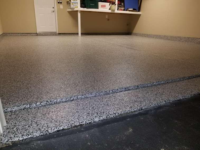 Home Grasso Services Floor Installation Flooring Concrete Coatings