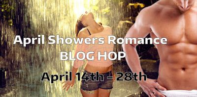 The Musings of Author Jeanne St. James: April Showers #Romance Blog Hop! April 14th-28th #...