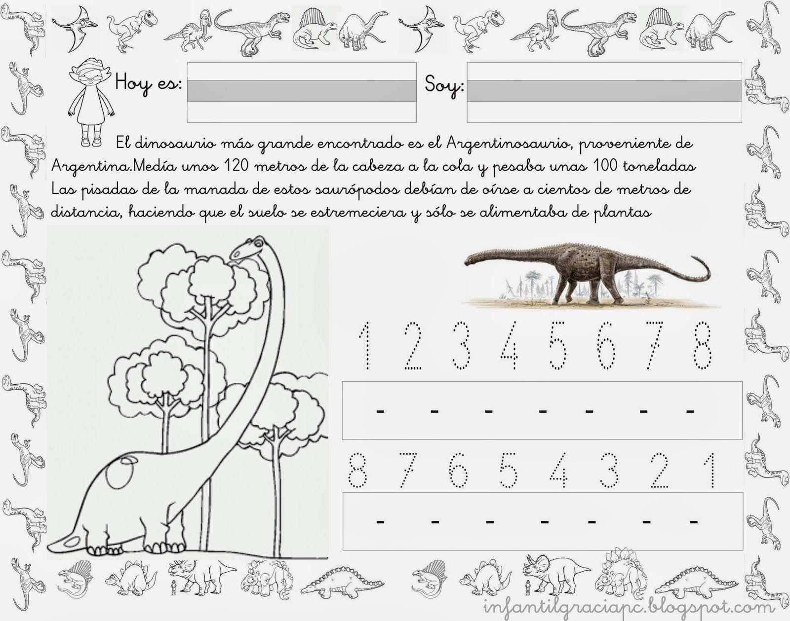FICHA+ARGENTINOSAURIO++.jpg (1600×1259)