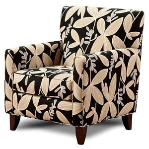 Fusion Furniture At Zaku0027s Fine Furniture   Tri Cities   Johnson City,  Kingsport And