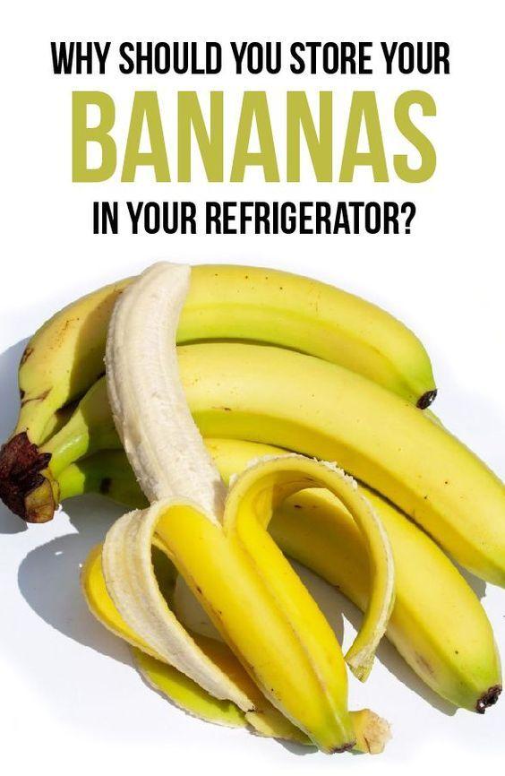 272 Recipe Tasty Blueberry Banana Bread: Healthy Banana Bread With Applesauce