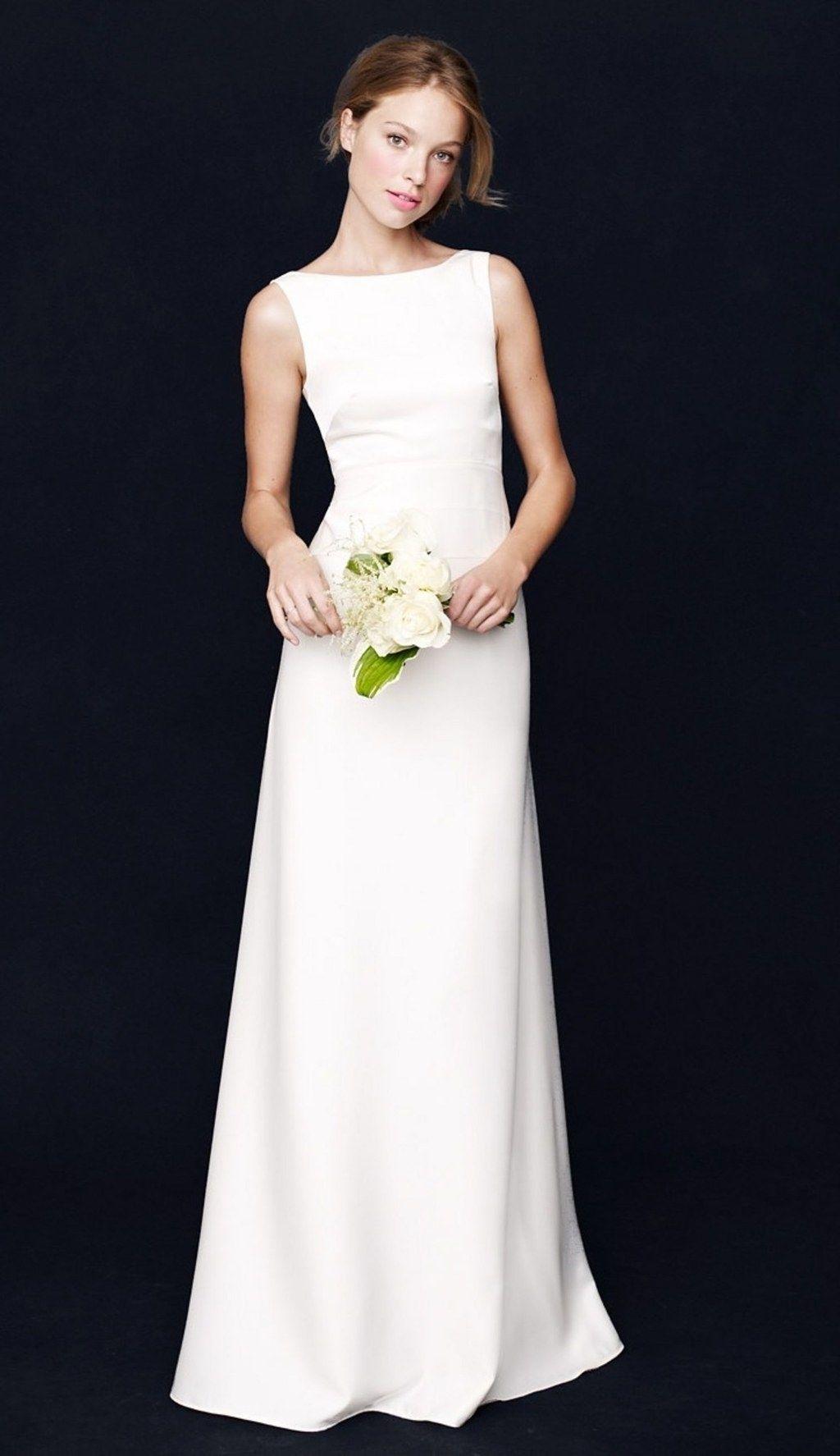Low Key Wedding Dresses | Wedding Dress | Pinterest | Low key ...