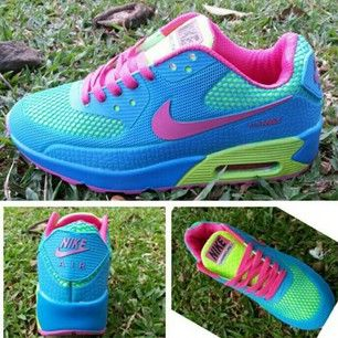 Sepatu Nike Terbaru Shopious Nike Sepatu Nike Sepatu