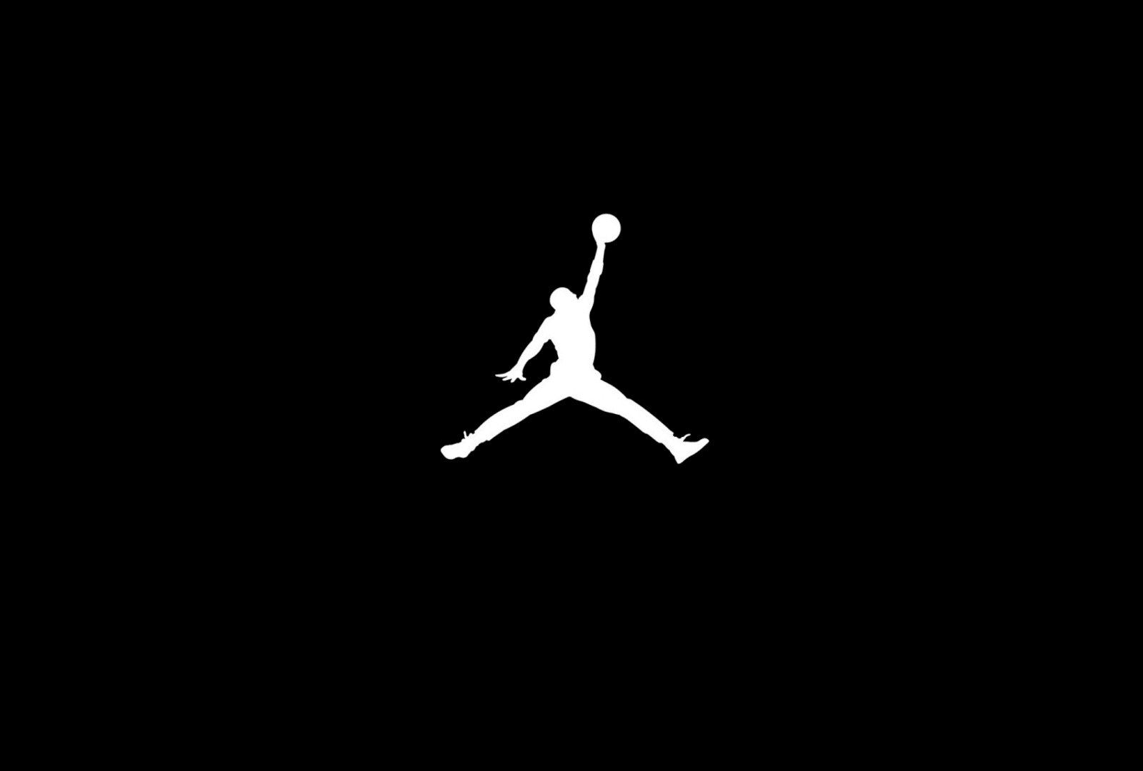 michael jordan High Definition Wallpapers