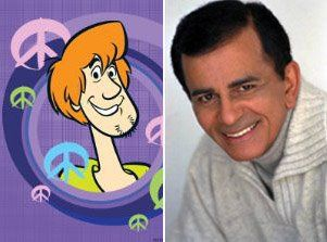 """Keep your feet on the ground and keep reaching for the stars""  RIP Casey Kasem"
