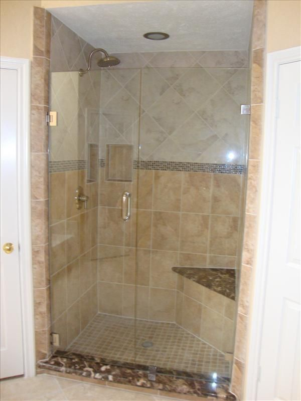 Floor Coverings & More -- Home Remodeling Photo Gallery | My New ...