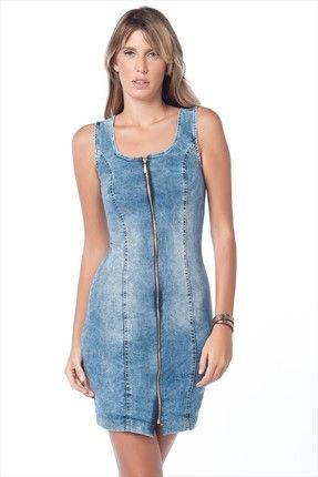 Mi So Mavi Elbise 4055 Sadece 49 99tl Ile Trendyol Da Moda Feminina Moda Roupas