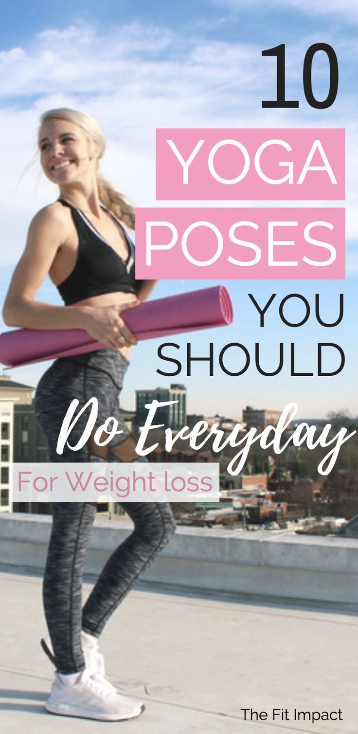 #weightlosstips  | natural things to lose weight#weightlossjourney #fitness #healthy #diet