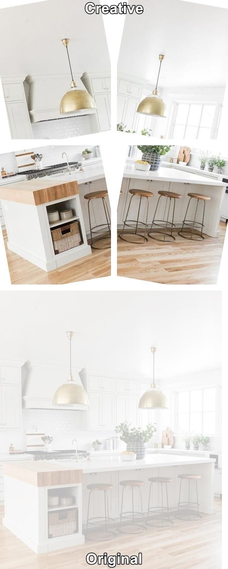 French Country Decor  Kitchen Decoration Items Online  Country