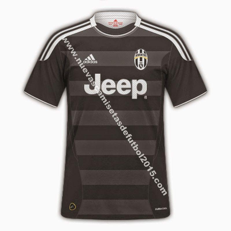 Camiseta Juventus, Camiseta Juventus 2015 2016, camisetas de futbol,  Comprar Camiseta Juventus,