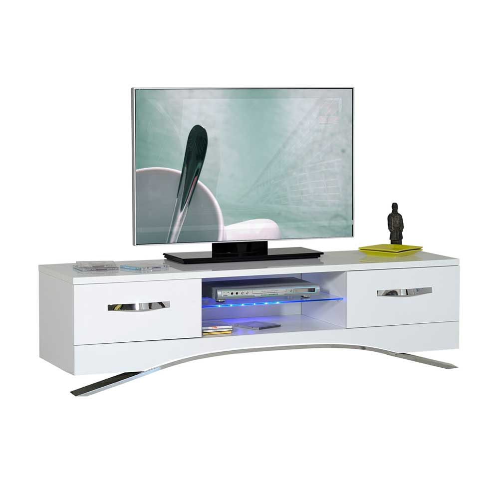 Stand For Tv Stands Urban Design Smooth Wardrobes Drawers Tvs Ferns Lighting