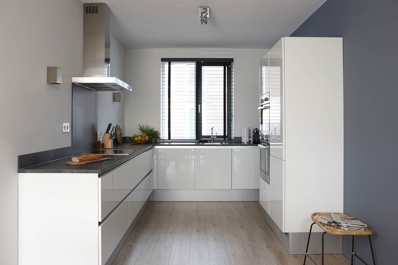 Riviera Maison Kast : Bruynzeel étagères riviera maison kast tweedehands riviera maison