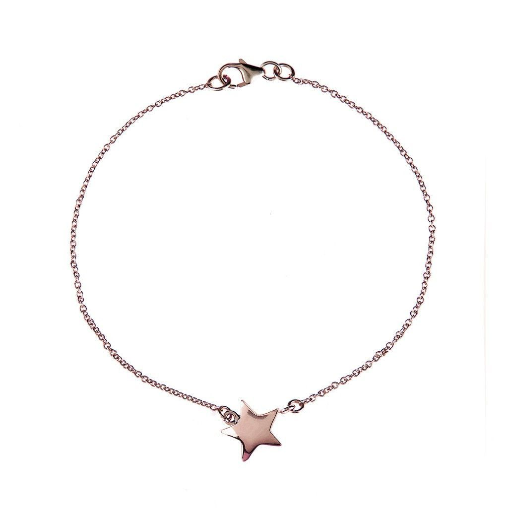 Cosmic star bracelet products pinterest products