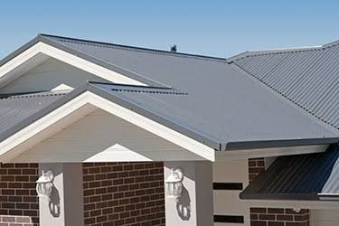 Image Result For Ironstone Roof Shale Grey Surfmist