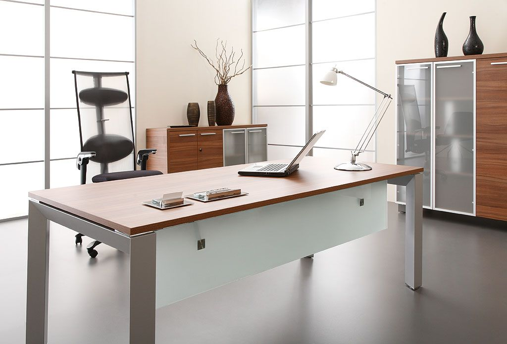 Furniko Triango Range Decor Furniture