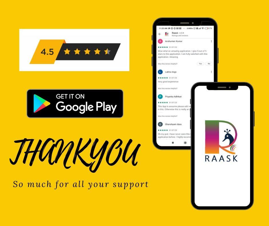 Apps Like Tiktok In India Likes App Social App App