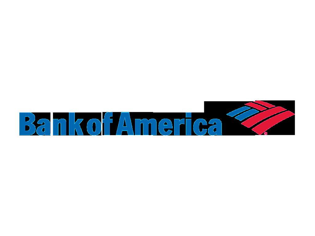 Pin By Jesse On Logo Study America Photo Logo Bank Of America