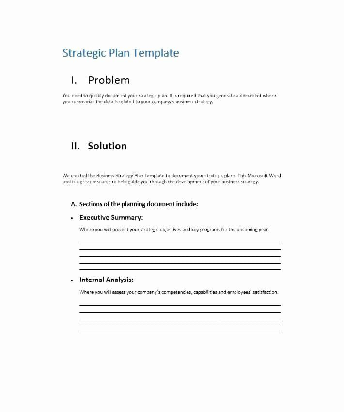 Events planning business plan sample essays on customization applications in marketing