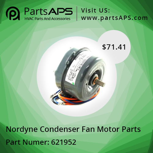 Pin by PartsAPS is the leading wholes on Condensate Drain